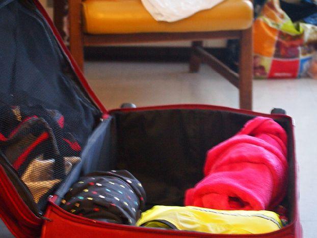 Узнайте, когда «самое время» собирать чемоданы во Францию