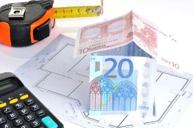 Советуем Вам въезжать на территорию Франции уже с обмененными деньгами