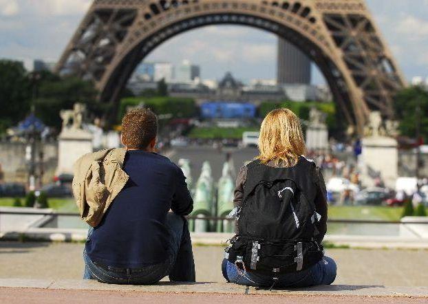 Париж - гостеприимный город, но мы расскажем о нескольких ошибках, которые делают новички, оказавшись в этом романтичном месте..