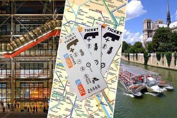 В некоторые музеи можно простоять несколько часов, поэтому лучше бронируйте билеты заранее через интернет!